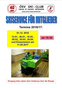 skiservice-termine-16-17