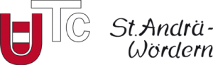 utcstaw_logo