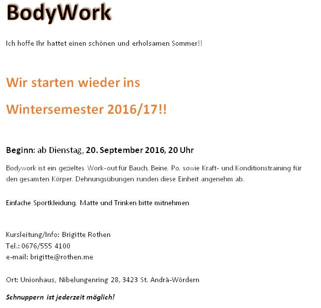 Bodywork16_17