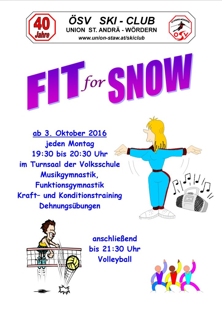 fit-for-snow