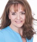 Andrea Steinkellner