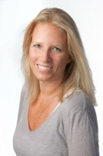 Brigitte Rothen