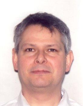 Christoph Hütterer