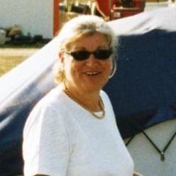 Josefa Ratmanns