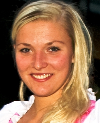 Karin Schweighofer jun.