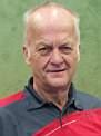 Karl Limberger