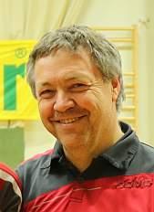 Robert Hülmbauer