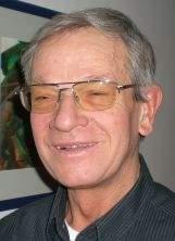 Wilhelm Schweighofer